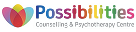 Possibilities Counselling and Psychotheraphy